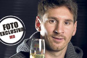 Messi: Bez tytułów moje bramki nie mają żadnego znaczenia