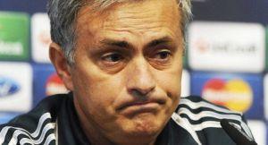 Mourinho ironizuje na temat Messiego