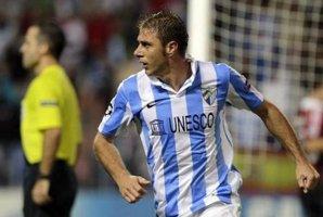 Joaquín: Barça to najgorszy rywal