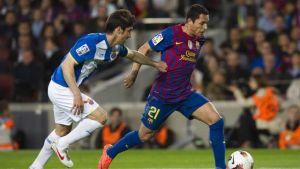 FC Barcelona – Espanyol: Czy wiesz, że…
