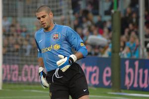 Zatrzymanie Valdésa nie będzie takie łatwe jak się wydaje?