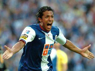 Bruno Alves: Mogłem grać dla Barçy