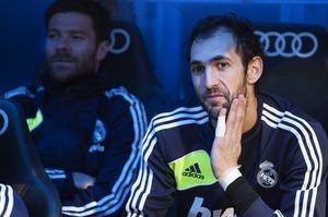 Adán czy Diego López na Barçę?