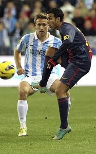 Pedro: Najważniejsze teraz, aby nadal pozostać na tej drodze