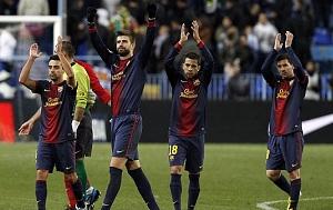 Face-lift Barcelony