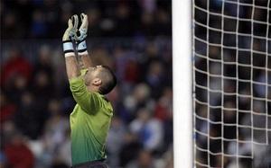 Decyzja Valdésa spowodowana faworyzacją innych zawodników