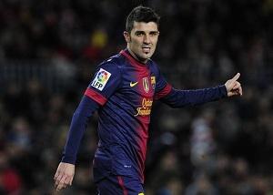 """Barça mówi """"nie"""" Liverpoolowi"""