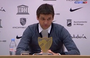 Tito: Nie możemy się tutaj zatrzymać