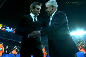 Wielki powrót Tito!