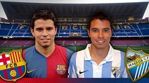 Saviola wraca na Camp Nou