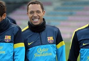 Adriano kolejnym w kolejce do odnowienia kontraktu