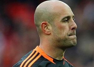 Miguel Reina: Pepe byłby wspaniałym bramkarzem dla Barçy