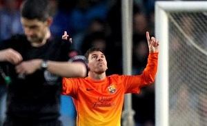 Barça liderem klasyfikacji Fair Play