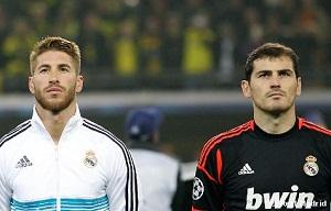 Kto nie może zagrać w półfinale Copa del Rey?