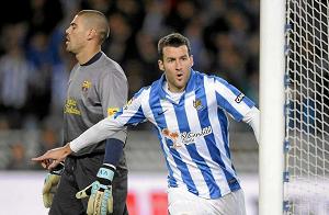 Barça straciła osiem goli w czterech spotkaniach