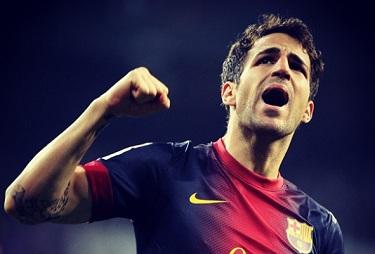 Remis w pierwszym półfinale: Real Madryt 1-1 FC Barcelona