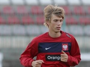 AC Milan kupił polskiego pomocnika