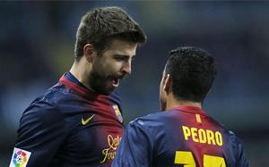 Piqué: Real Madryt odczuje brak Casillasa
