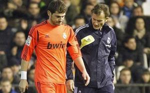 Łatwa droga Madrytu w Copa del Rey, do czasu
