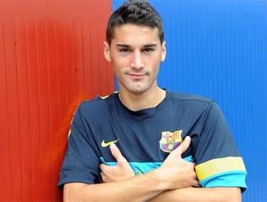 Cristian Lobato przejdzie do Sevilli?
