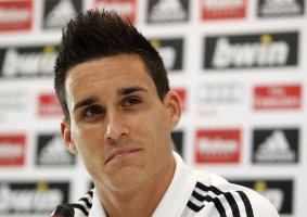 Callejón: Messi nazwał Karankę marionetką Mourinho