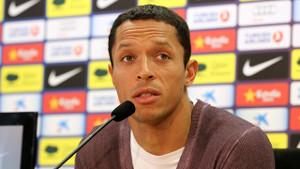 Konferencja prasowa Adriano