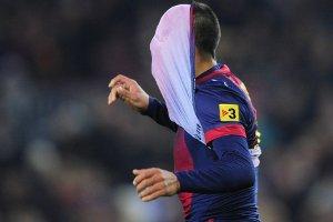 Juventus oferuje 18-20 milionów za Alexisa
