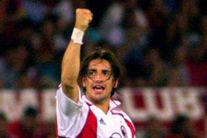 Coco: Messi był jak dziecko we mgle