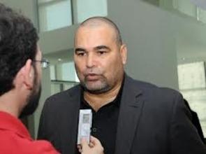Chilavert widzi następcę Valdésa  w Ikerze Casillasie