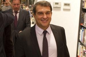 Zapadł wyrok w sprawie Laporty i siedmiu dyrektorów