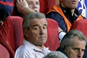 Terry Venables: Barça czyni możliwym niemożliwe