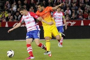 Dani Alves odzyskuje ducha walki