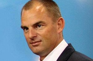 De Boer: Dla Cuenki ważne jest, żeby grać
