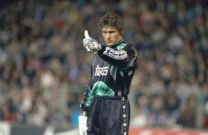 Illgner nie widzi Casillasa w Barçy