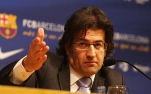 Freixa: Zgadzam się z Rourą w 100%