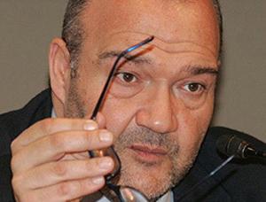 Prokuratura prowadzi śledztwo w sprawie szpiegowania poczty elektronicznej w FCB