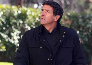 Alexanco: Chciałbym, żeby Bojan wrócił do Barçy