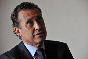 Valdano: Barça wbije Milanowi 2 albo 3 gole