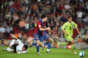 Kariera Messiego w barwach Blaugrana: 13 lat, 13 kluczowych momentów