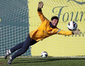Pinto przedłuży kontrakt w poniedziałek