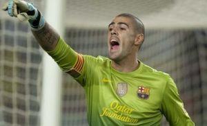 Valdés pozostanie do lata