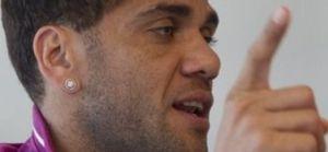 Alves: Będziemy atakować