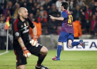 Wznawiamy Ligę Mistrzów: Zapowiedź meczu AC Milan – FC Barcelona