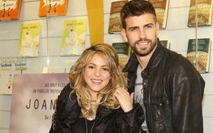 Piqué: Nieważne z kim, chcę być mistrzem