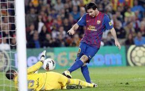 Javi Varas: Powrót Tito to dobra wiadomość dla futbolu