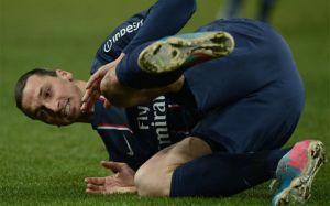Ibrahimović: To będzie trudny mecz