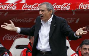 Cappa: Barcelona będzie miała trudno wygrać coś poza ligą