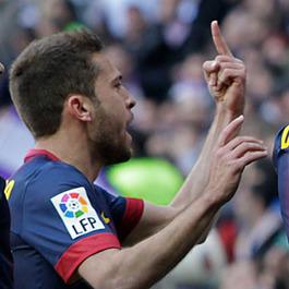 Alba: Nie zrobiłem żadnego obraźliwego gestu