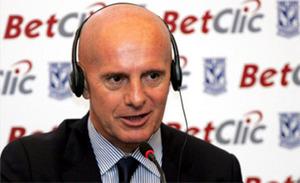 Sacchi: Rozmawiałem z Mou, kiedy wygrał i powiedział, że Milan mu pomógł