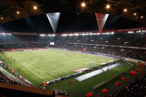 Wielkie zainteresowanie meczem PSG – Barça